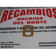 JUNTA CARBURADOR RENAULT 19 Y 21 REF 2868