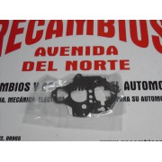 JUNTA CARBURADOR LADA REF 1566