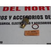 TERMOSTATO LUZ TEMPERATURA RENAULT 4 MOTOR 1125 cc FAE 6026