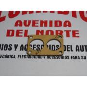 BAQUELITA PLATINA CARBURADOR PEUGEOT 205-309 REF 3995