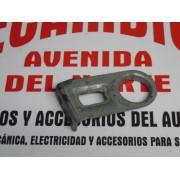 SOPORTE ESCAPE SEAT 850 REF ORG, EA11514100