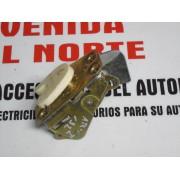 CERRADURA PUERTA TRASERA IZQUIERDA SEAT 132