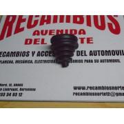FUELLE PALANCA CAMBIO SEAT 127 Y 850