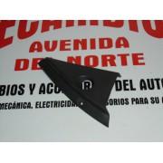 TAPA ESPEJO INTERIOR DERECHARENAULT 19 REF, ORG, 7700783182