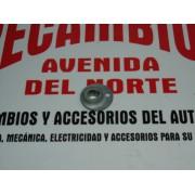 EXCENTRICA BOMBA DE AGUA SEAT 600