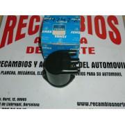 TAPA DELCO ELECTRONICO RENAULT 5 Y 7 REF FEMSA-24242-2