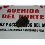 MODULO DE ENCENDIDO SEAT IBIZA REF, ANGLI 4009