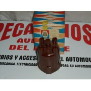 TAPA DELCO MORRIS AUSTIN MG REF ANGLI 2001