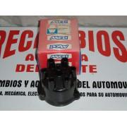 TAPA DELCO FORD GRANADA REF ANGLI 2403