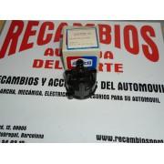 TAPA DELCO DULCELLIER CITROEN CX TODOS Y SEAT FIAT REF ANGLI- 2252