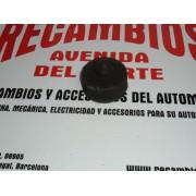 TOPE SUSPENSION TRASERO CENTRAL SEAT IBIZA REF ORG, SE138157020A
