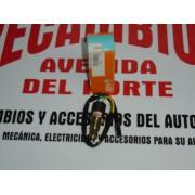 INTERRUPTOR MARCHA ATRAS HONDA ROVER Y LAND ROVER MODELOS EN LA FOTO FAE 4058