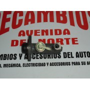 BOMBA CILINDRO PRINCIPAL EMBRAGUE CHRYSLER 180