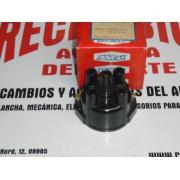 TAPA DELCO FORD ESCORT Y FIESTA 1100 REF. ANGLI 2407 N