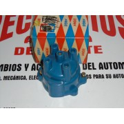 TAPA DELCO FORD FIESTA 1300 XR2 81-83 REF ANGLI 2409E