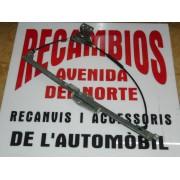 ELEVALUNAS ALZACRISTALES IZQUIERDO VOLKSWGEN TRANSPORTER CARAVLLE REF ORG, 701837501