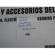 SEGURO MANETA ALZACRISTALES ELEVALUNAS SEAT 600