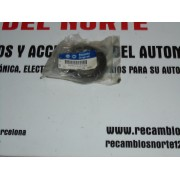RETEN CAJA DE CAMBIOS FIAT PUNTO REF ORG, 0040004630