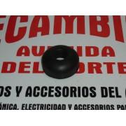 GOMA SOPORTE MOTOR INFERIOR SEAT 600 TODOS REF 8506644