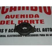 Cojinete embrague Audi Volkswagen modelos en la foto ref org, 088141165B