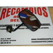 RETROVISOR ESPEJO EXTRIOR DERECHO RENAULT 4 F6 REF, 5023850