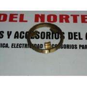 SINCRONIZADO CAMBIO RENAULT 8 Y 10 80mm EXTERIOR