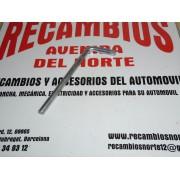 LLAVE DE CARTER CUADRADA PARA RENAULT DE 10mm