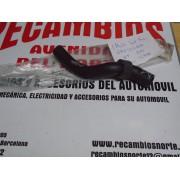 MANGUITO AGUA SEAT IBIZA REF ORG. 6R0121056A