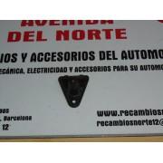 TACO APOYO GATO SEAT 131 REF ORG, JF55828400
