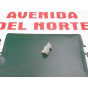 GRAPA TAPIZADO SEAT 127 Y FURA
