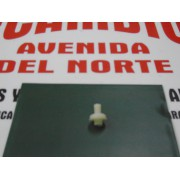 GRAPA MOLDURA SEAT 131 SOFIN