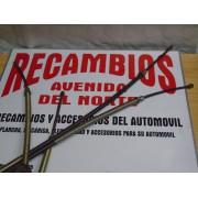 CABLE FRENO RENAULT 12 TL FAMILIAR REF ORG, 7700536337