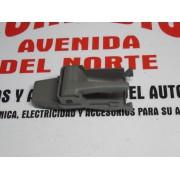 MANETA INTERIOR APERTURA PUERTA IZQUIERDA SEAT IBIZA II REF ORG, SE021521801C