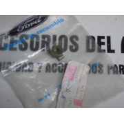 GRAPA AIRE ACONDICIONADO FORD ESCORT ORION GRANAS CORPIO REF ORG, 6495781