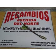 CABLE EMBRAGUE CITROEN 2CV REF ORG, A-314-2A PT 1319