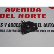 ROTULA SUSPENSION INFERIOR IZQUIERDA RENAULT 4 5 6 7