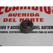 COJINETE DE EMBRAGUE RENAULT 18 SIMCA 1200 TALBOT 150 HORIZON MATRA REF VALEO 229101