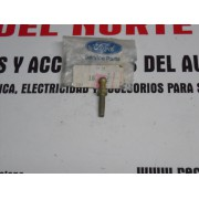 TORNILLO REGULADOR DE FARO FORD TRANSIT REF ORG, 1631424