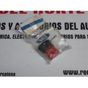 ELEVALUNAS DELANTERO DERECHO ORIGINAL FORD TRANSIT ESCORT MONDEO REF ORG, 1027749