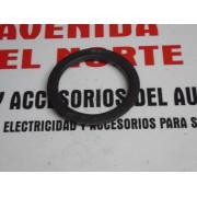JUNTA ARO BOCA LLENADO COMBUSTIBLE FORD ESCORT MOTOR ZETEC REF ORG, 6529524