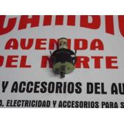 INTERRUPTOR GIRATORIO VENTILADOR FORD SIERRA ESCORT ORION REF ORG, 6153628