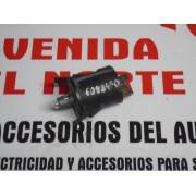INTERRUPTOR MOTOR VENTILADOR FORD SIERRA OTROS MODELOS L GHIA GL XR4I REF RORG, 6083450