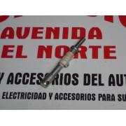 ESPARRAGO TORNILLO PERNO TUBO ESCAPE FORD ORION REF ORG, 6701066 BOSAL 258788