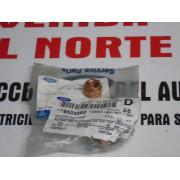 TUERCA COLECTOR ESCAPE FORD TRANSIT FOCUS GALAXY MONDEO REF ORG, 6503553